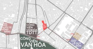 so-do-vi-tri-can-ho-khuong-viet-quan-11